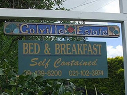 Colville-Estate-Bed-Breakfast