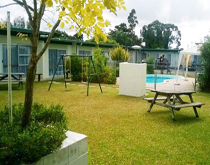 Parkview-Motel-Accommodation-Dargaville-Grounds