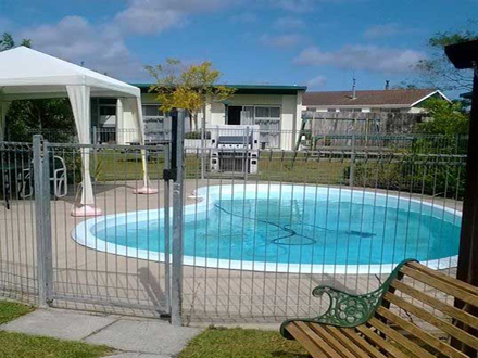 Parkview-Motel-Accommodation-Dargaville-Guest-Swimming-Pool