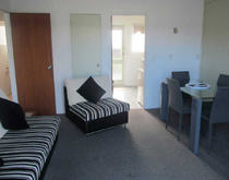 Parkview-Motel-Accommodation-Dargaville-Lounge