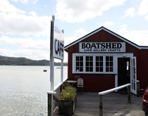 Boatshed-Cafe-210x165